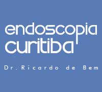 Endoscopia em Curitiba