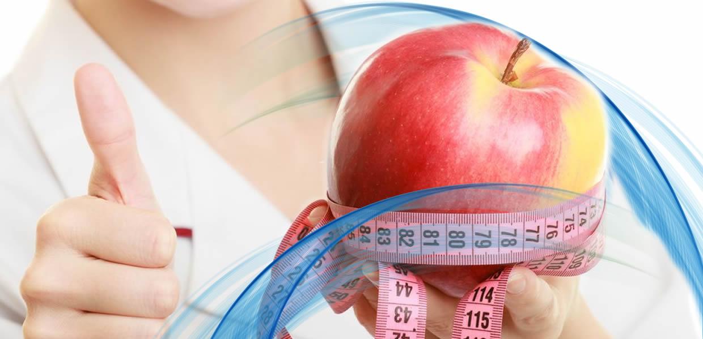 Tratamendo da Obesidade